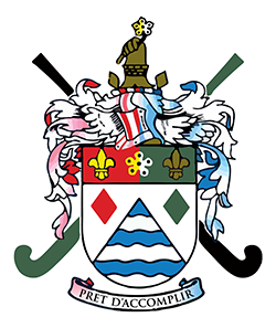 Nuneaton Hockey Club